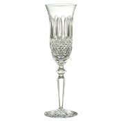 Waterford Colleen Encore Champagne Flute