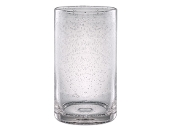 Artland Highball Glass, Clear