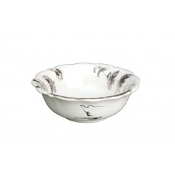 Juliska Country Estate Flint Berry Bowl