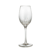 Waterford Lismore Essence White Wine Glass