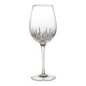 Carina Essence Red Wine Goblet