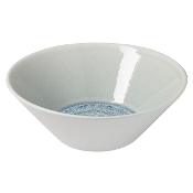 Jars Vuelta Mini Bowl Ocean Blue