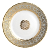 Bernardaud Elysee Bread and Butter Plate