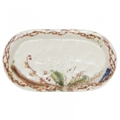 Juliska Forest Walk Hostess Tray