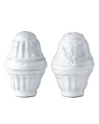 Incanto Salt and Pepper Shaker