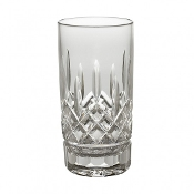 Waterford Lismore Tumbler (High Ball)