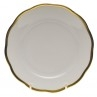 Herend Gwendolyn Bread and Butter Plate